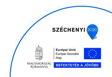Gödöllő Város Önkormányzata KÖFOP-1.21-VEKOP-16-2017-01222 Gödöllő Város Önkormányzata ASP központhoz való csatlakozása