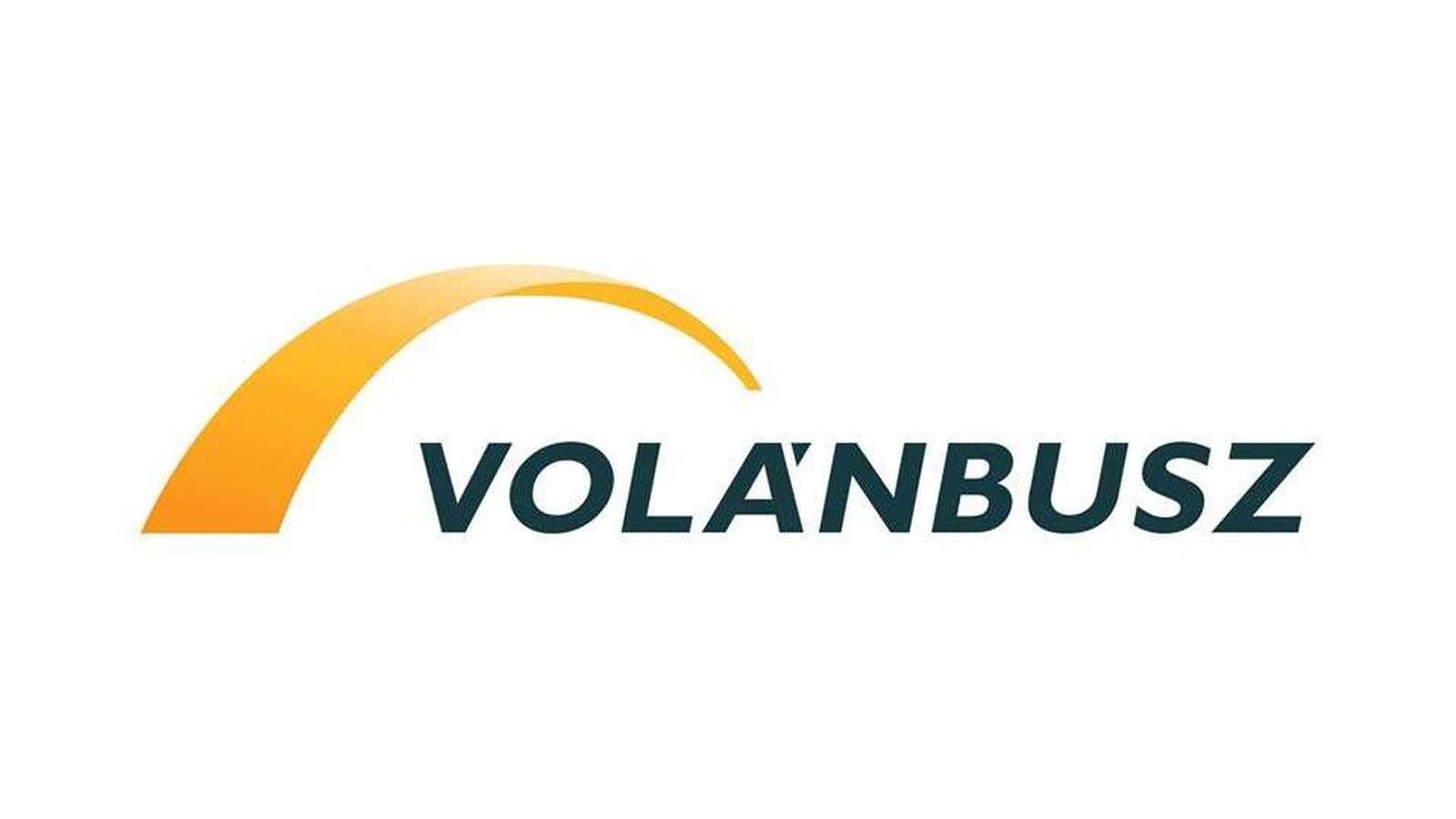 Mobiljegyet és a tanszüneti menetrendet vezet be a Volánbusz