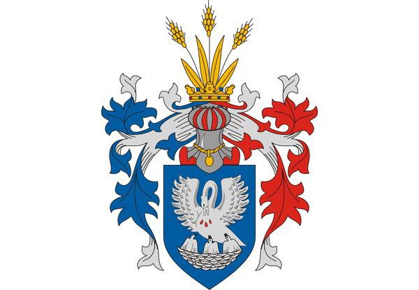 Meghívó Gödöllő Város képviselő-testületének alakuló ülésére