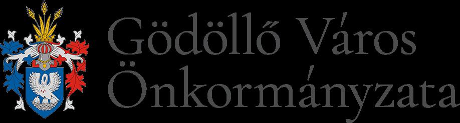 Gödöllői polgármesteri hivatal