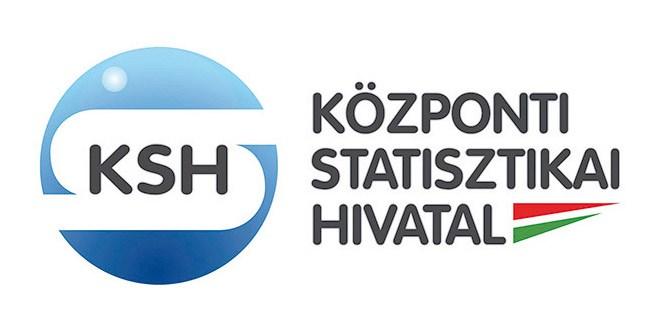 A KSH tájékoztatása lakossági adatfelvételről