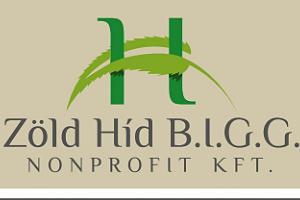 Zöld Híd B.I.G.G. Nonprofit Kft. tájékoztatása a zöldhulladék gyűjtésről, a hulladékgyűjtő edények ellenőrzéséről és a lomtalanításról