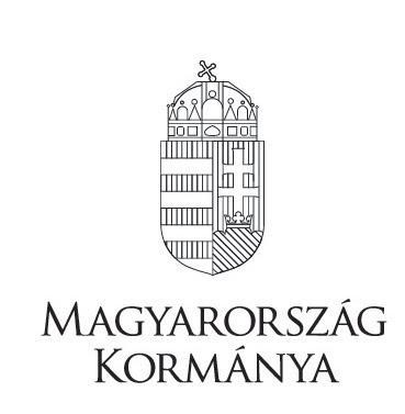 Gödöllő Város Önkormányzatának tulajdonában álló utak felújítása
