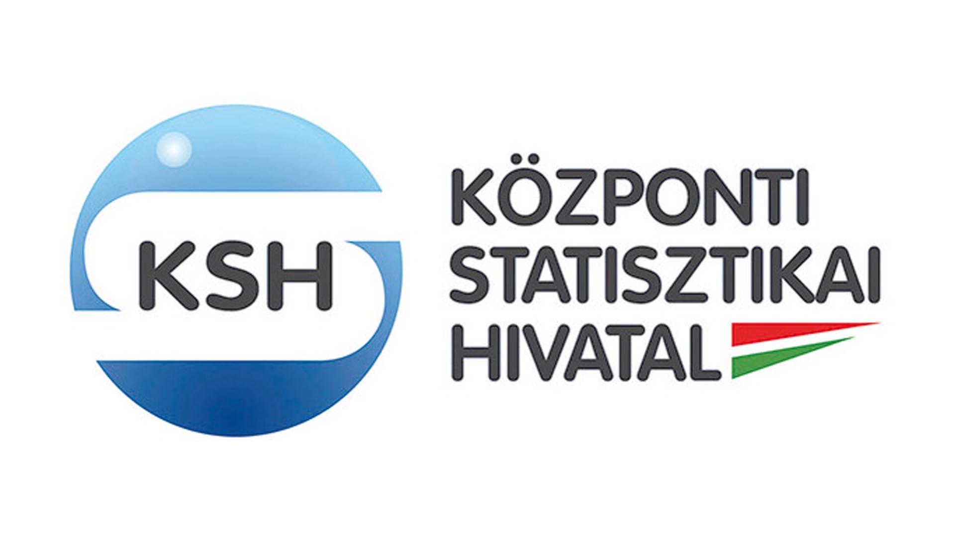 KSH: Újabb felmérések