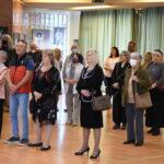 Gödöllő Város Önkormányzata Pécsi Ildikóra emlékezünk - Keleti Éva fotóival