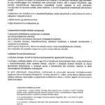 Gödöllő Város Önkormányzata Kulturált Települési Környezet Díj 2021. évi pályázati felhívása