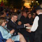 Gödöllő Város Önkormányzata Augusztus 20. - Így ünnepelt Gödöllő