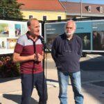 Gödöllő Város Önkormányzata Gödöllőre érkeztek a legjobb sajtófotók
